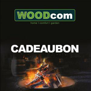 Cadeaubon-WOODcom