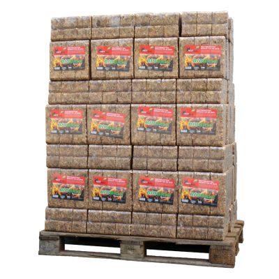 HOTDEVIL-briquettesdeboisBioBriqRuf