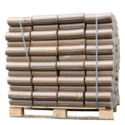 Briquettes de bois Nestro Chêne palette (960Kg)