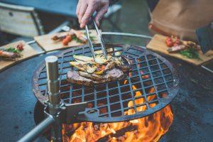 Onze BBQ producten tips and tricks