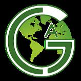 GCJA-logo-01_png