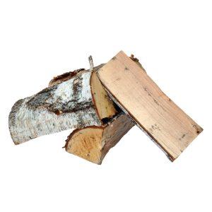 Welke soorten hout zijn geschikt voor brandhout? Berk WOODcom