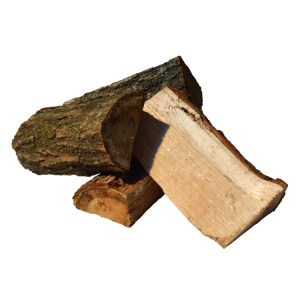 Welke soorten hout zijn geschikt voor brandhout? Eik WOODcom