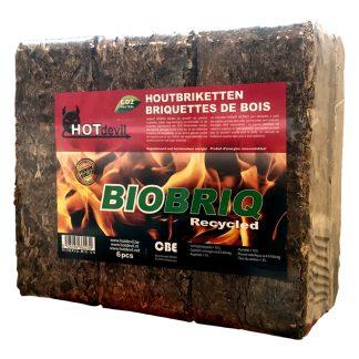HOTDEVIL-briquettesdeboisBioBriqRufPACK