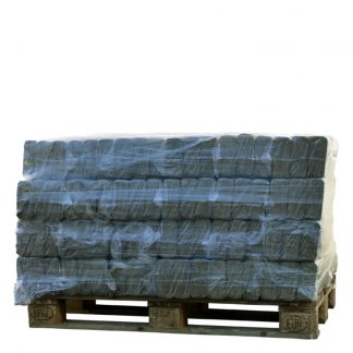 HOTDEVIL-briquettesdeboisduvraiRufChêne1-2PALLET