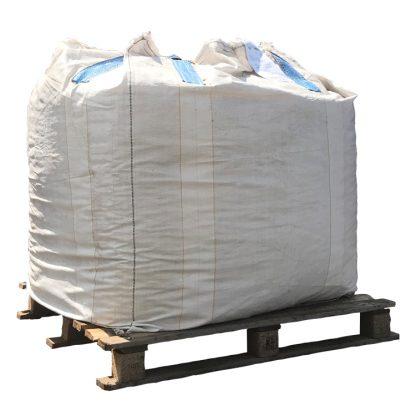 Big bag Houtsnippers (1m3) - WOODcom - FARMcomfort