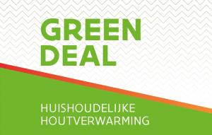Hoe fijn stof vermijden in uw kachel? Green Deal