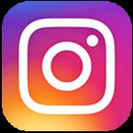 Instagram WOODcom pagina