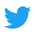 Twitter WOODcom pagina