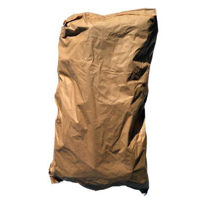 HOTDevil houtskool zak 10Kg WOODcom