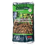 Boomschors Sylvestris (0-20mm) 60L