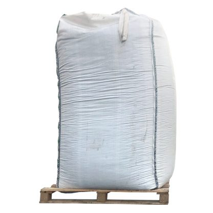 Pellets 100% Eik big bag (1000Kg) - WOODcom