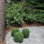 Ecolat-_Garden-edging