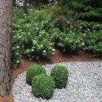 Ecolat _Garden edging