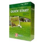 Gazonzaad Quick Start Doos (1Kg)