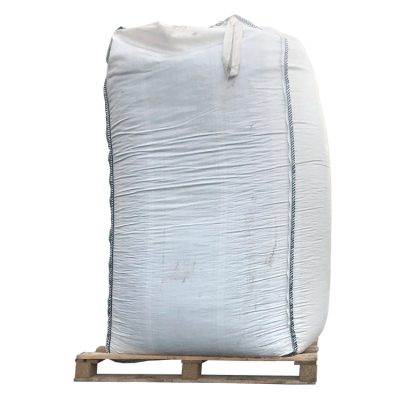 Pellets 100% Eik big bag (1000Kg)