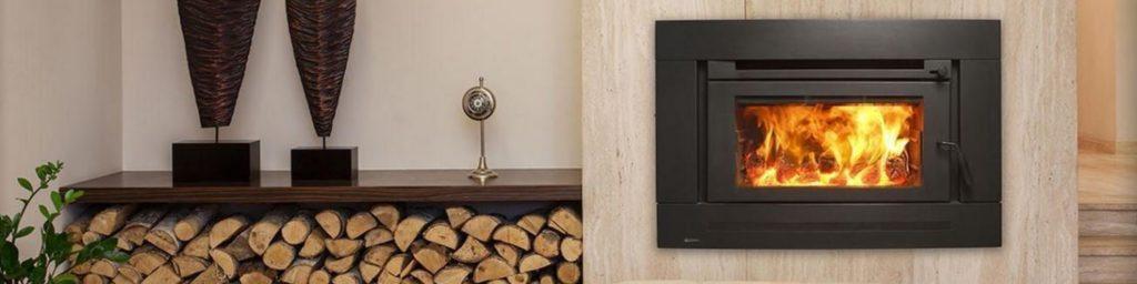 WOODcom-Fireplace-1024x256
