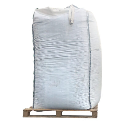 Pellets 100% Den big bag (1000Kg) WOODcom