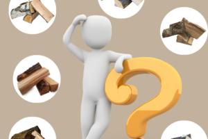 Welk soort brandhout kiezen? WOODcom